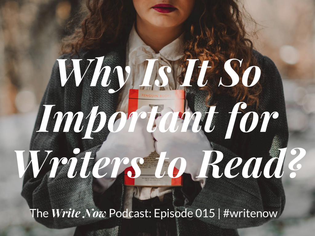 why-its-important-for-writers-to-read