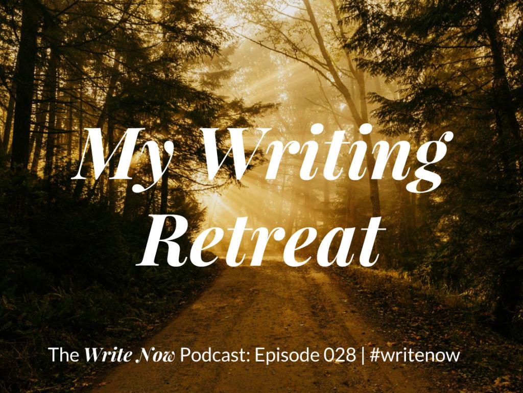 my-writing-retreat-image